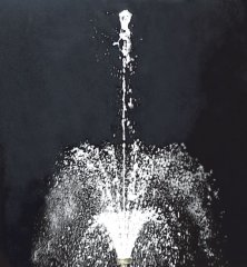 fountain-nozzle_crown-of.jets_4.jpg