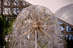 fountain-nozzle_water-sphere_6.jpg