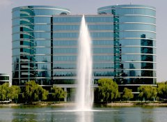 floating-fountains-for-lakes_geyser_oracle_1.jpg